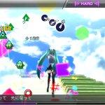 Скриншот Hatsune Miku: Project DIVA ƒ 2nd – Изображение 106