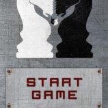 Скриншот ChessAttack