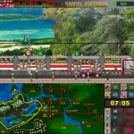Скриншот Public Transport Simulator – Изображение 2