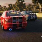 Скриншот World of Speed – Изображение 100