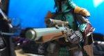 Игрушки по Star Wars принесли $700 млн, Фетт и Вейдер стали самураями - Изображение 5