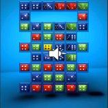 Скриншот IQ Gym 2 3D Puzzle