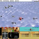 Скриншот Over the Reich – Изображение 15