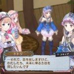 Скриншот Atelier Rorona: The Origin Story of the Alchemist of Arland – Изображение 81