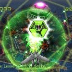 Скриншот Liberation Maiden – Изображение 8