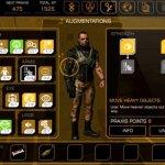 Скриншот Deus Ex: The Fall – Изображение 10