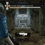 Скриншот Dark Storm