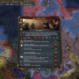 Скриншот Europa Universalis IV: Mandate of Heaven – Изображение 10