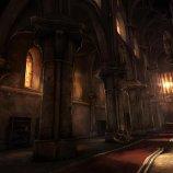 Скриншот Journey to Hell – Изображение 6