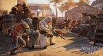 Уличные бои разгорелись на кадрах Assassin's Creed: Unity - Изображение 5