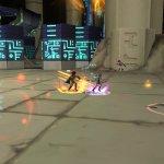 Скриншот Remnant Knights – Изображение 41