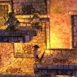 Скриншот Montezuma's Pyramid – Изображение 10