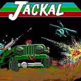 Скриншот Jackal