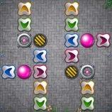 Скриншот Gem Temptation