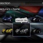 Скриншот Gran Turismo (2009) – Изображение 61