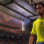 Скриншот FIFA 06 – Изображение 37