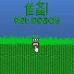 Скриншот And a Panda – Изображение 2