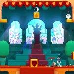 Скриншот ABRACA - Imagic Games – Изображение 6