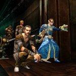 Скриншот Dungeons & Dragons Online – Изображение 77
