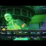 Скриншот Karaoke Revolution (2009) – Изображение 10