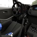 Скриншот Gran Turismo Sport – Изображение 28