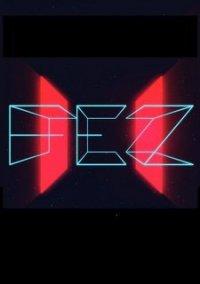 Обложка Fez II
