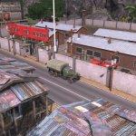 Скриншот Tropico 4: Vigilante – Изображение 6