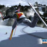 Скриншот Winter Sports 2010: The Great Tournament