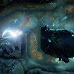 Скриншот Battlecrew Space Pirates – Изображение 6