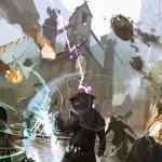 Скриншот Grimoire: Manastorm – Изображение 4