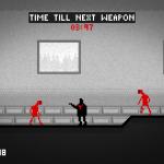 Скриншот Death Cabin – Изображение 5