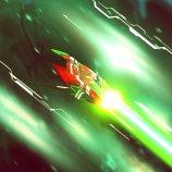 Скриншот Burst Fighter – Изображение 1