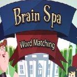 Скриншот Brain Spa