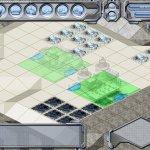 Скриншот Direct Hit: Missile War – Изображение 11
