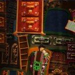 Скриншот Алиса в Стране Чудес (2009) – Изображение 8
