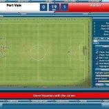 Скриншот Championship Manager 2006