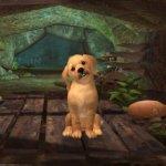 Скриншот PlayStation Vita Pets – Изображение 3