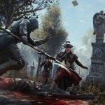 Скриншот Assassin's Creed Unity – Изображение 2