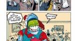 10 лучших комиксов, вышедших виюле нарусском языке. - Изображение 14