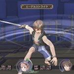 Скриншот Atelier Rorona: The Origin Story of the Alchemist of Arland – Изображение 14