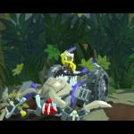 Скриншот LEGO Ninjago: Shadow of Ronin – Изображение 6