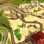 Скриншот Adventure Park – Изображение 1