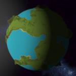 Скриншот Untold Universe – Изображение 5