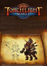 Обложка Torchlight Mobile