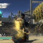 Скриншот Dynasty Warriors 6 – Изображение 71