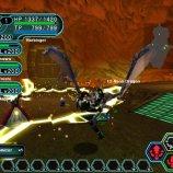 Скриншот Phantasy Star Online: Blue Burst