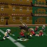 Скриншот Backyard Football 10 – Изображение 4
