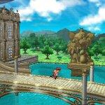 Скриншот Pokémon Y – Изображение 77