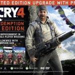 Скриншот Far Cry 4 – Изображение 44