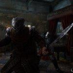 Скриншот Game of Thrones – Изображение 27